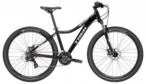 Велосипед Trek Skye Women's 27.5 (2018)
